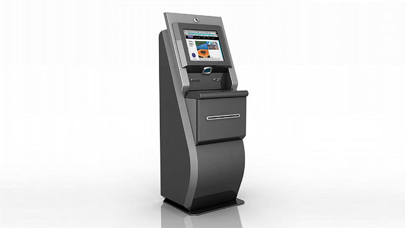best self service ticketing kiosk manufacturer in cinema-2