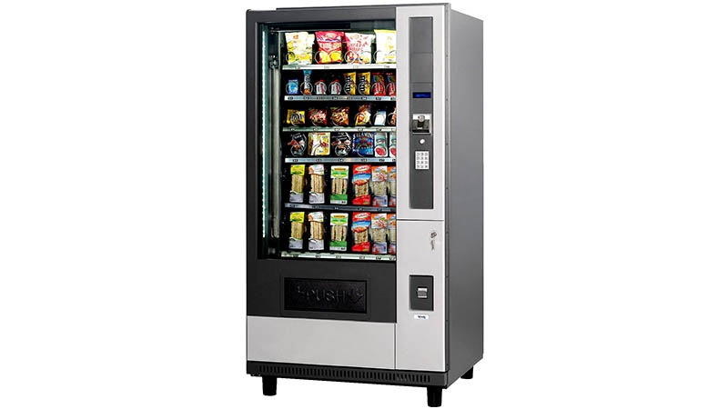 best vending equipment for busniess for airport-2