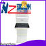 top library kiosk system supplier in book store
