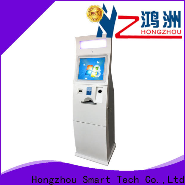 Hongzhou payment kiosk keyboard for sale