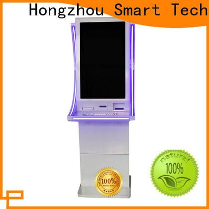 Hongzhou payment kiosk company for sale