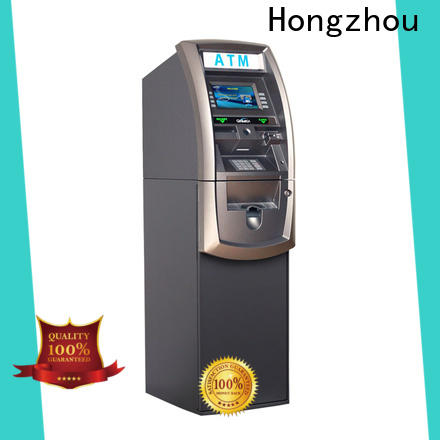 oem currency exchange kiosk factory for bill payment