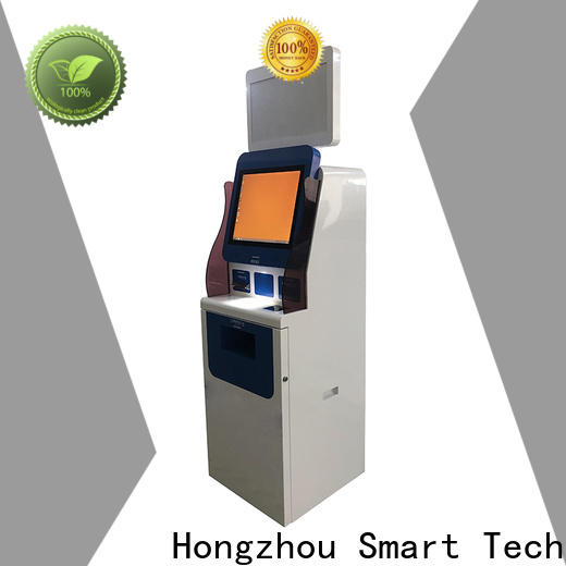 new patient check in kiosk supplier for sale