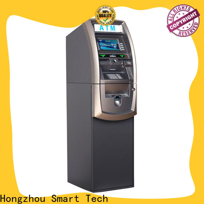 Hongzhou money exchange kiosk suppliers for transfer accounts