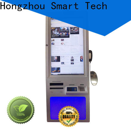 wholesale patient check in kiosk supplier for patient