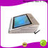 touch screen patient self check in kiosk factory for sale