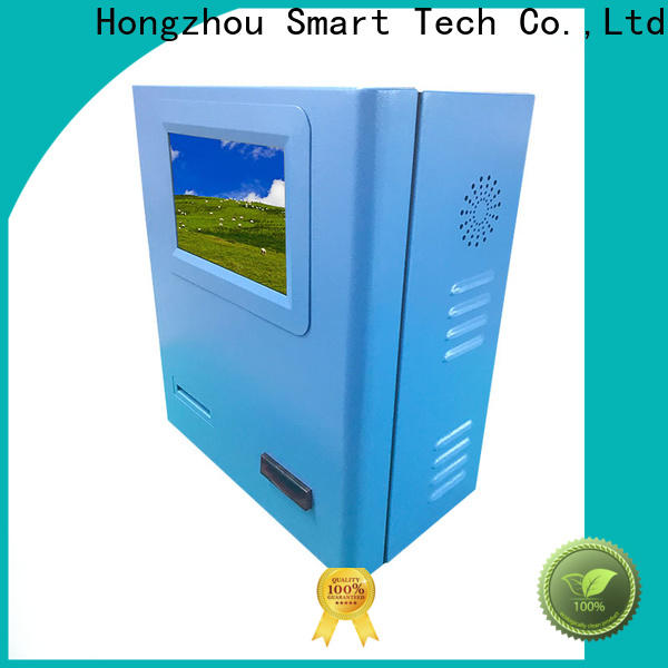 high quality payment machine kiosk keyboard for sale