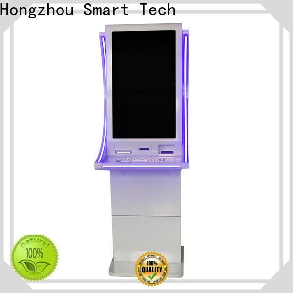 Hongzhou bill payment machine company for sale