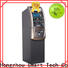 Hongzhou oem atm kiosk manufacturers supply for bill payment