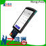Hongzhou custom smartpos supplier in library