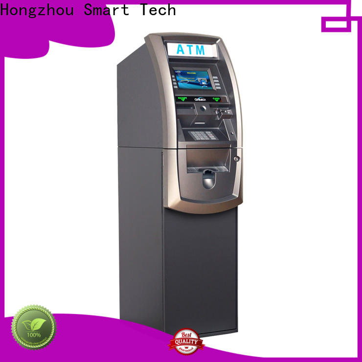 Hongzhou exchange kiosk suppliers for business