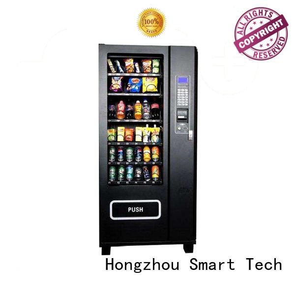 free beer vending machine drinks for Hongzhou