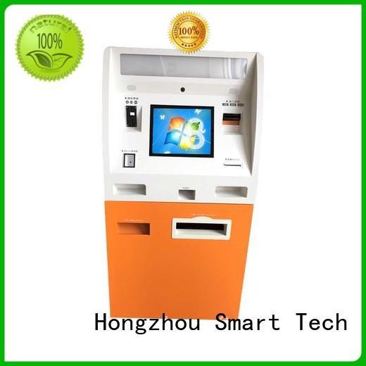 hot sale payment kiosk dispenser for sale