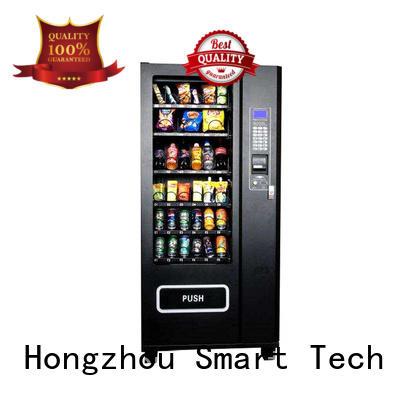new vending kiosk manufacturer for sale