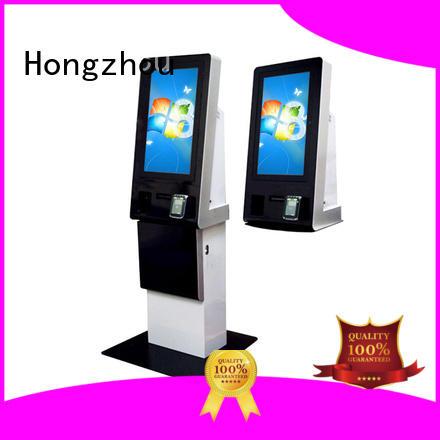 blue pay kiosk dispenser for sale