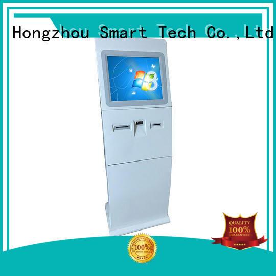 indoor digital information kiosk appearance for sale