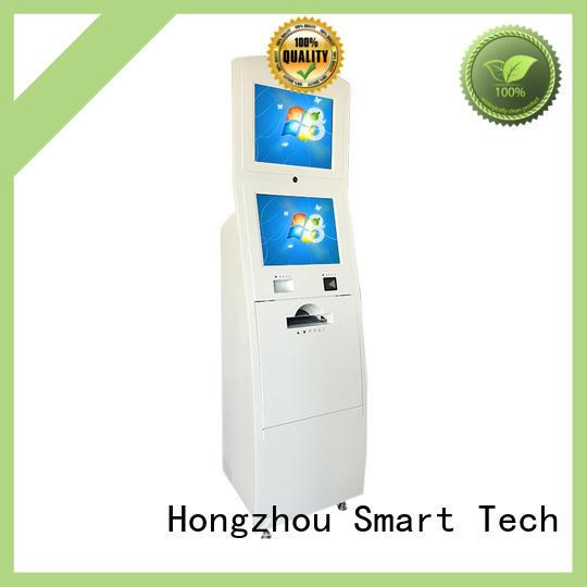 information kiosk visa in Hongzhou