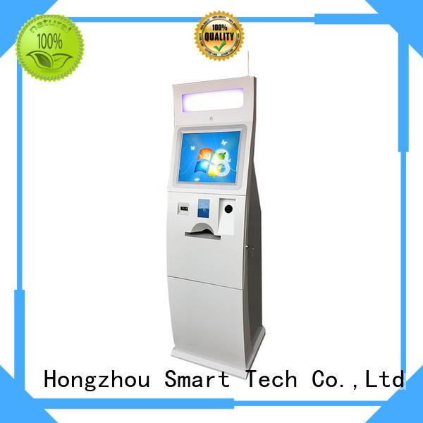 Hongzhou pay kiosk powder for sale