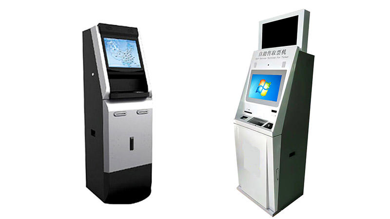 best self service ticketing kiosk manufacturer in cinema-1