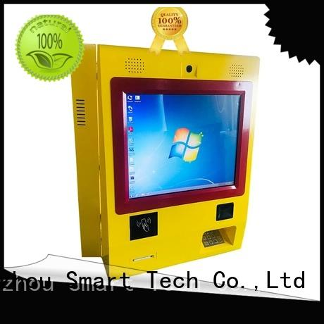 self payment kiosk for sale Hongzhou