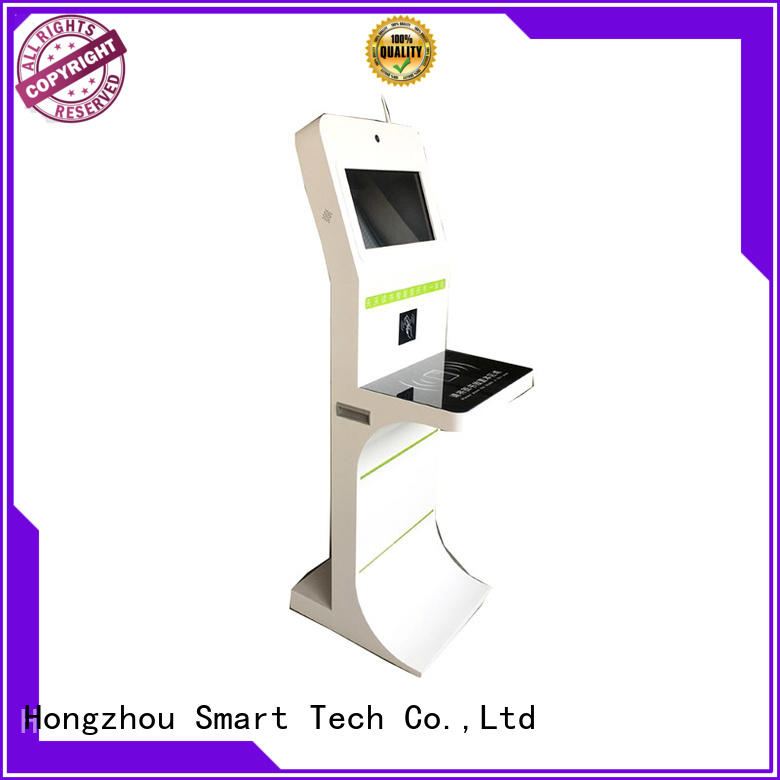 convenient library self service machines hot sale for sale Hongzhou