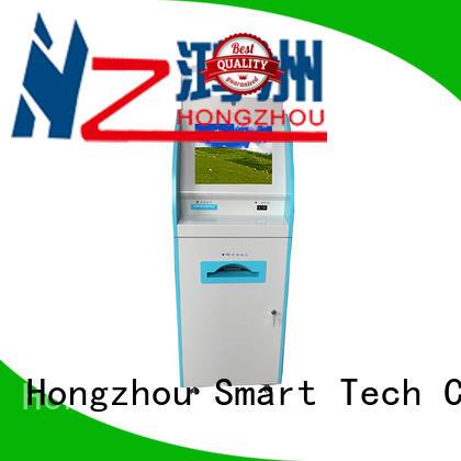 check kiosk medical kiosk manufacturers board for patient Hongzhou