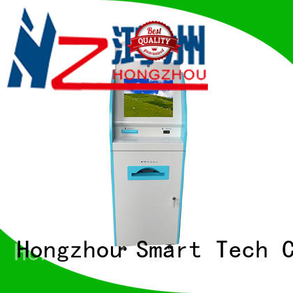 check kiosk medical kiosk manufacturers board for patient Hongzhou