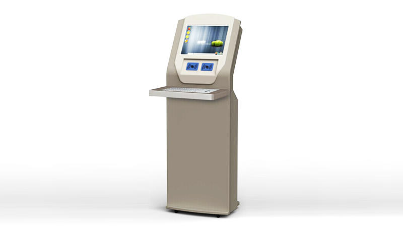 Hongzhou top selling library kiosk manufacturer for sale-3