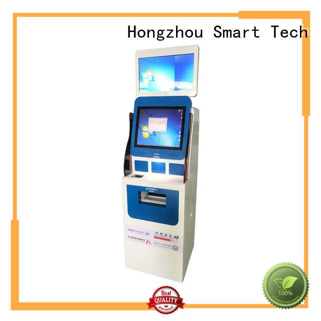 professional medical kiosk manufacturers metal for sale Hongzhou