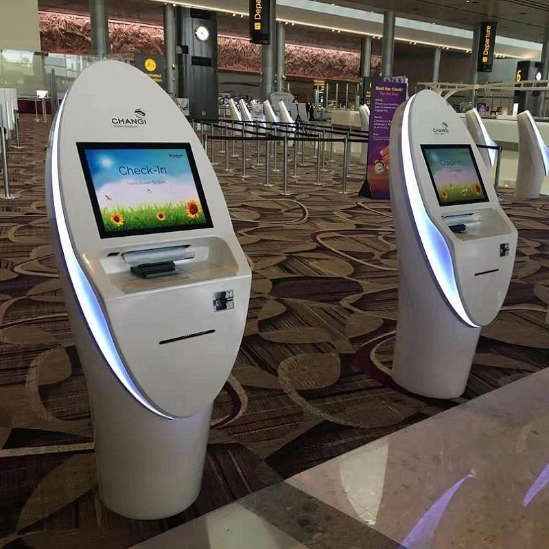 Is Hongzhou Smart Tech an OBM?
