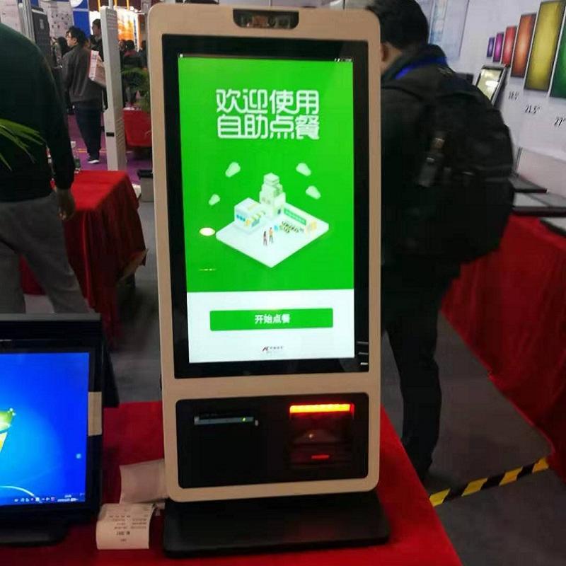 Will Hongzhou Smart Tech become an OBM in future?