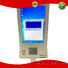 new patient check in kiosk supplier for patient