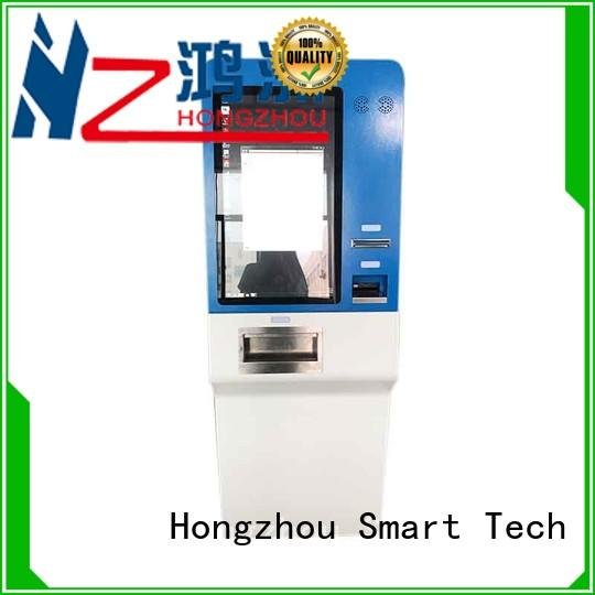 top automated payment kiosk company for sale