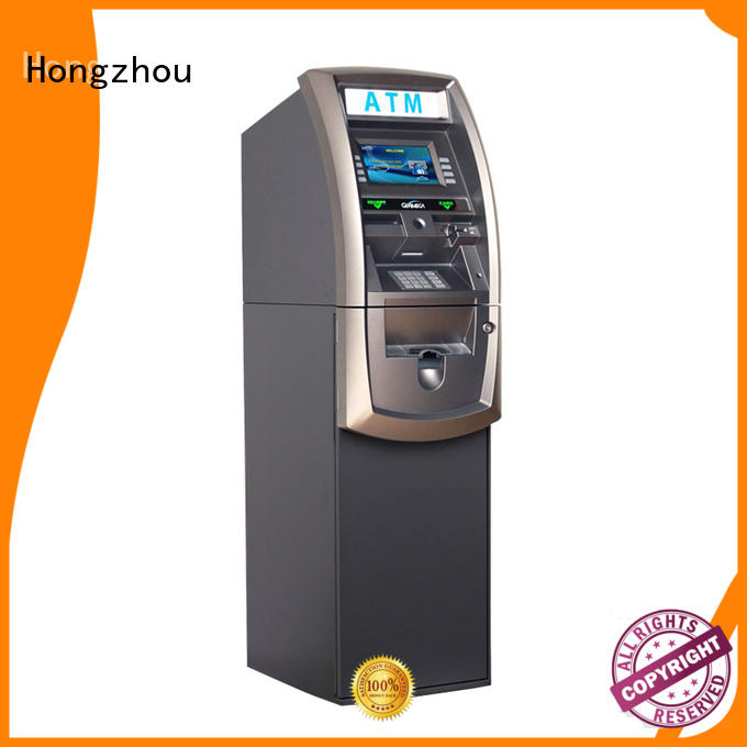 wholesale currency exchange kiosk factory for transfer accounts