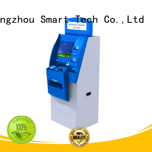 patient check in kiosk convenient for sale Hongzhou