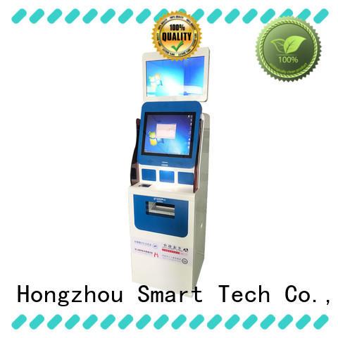 new hospital kiosk manufacturer for sale