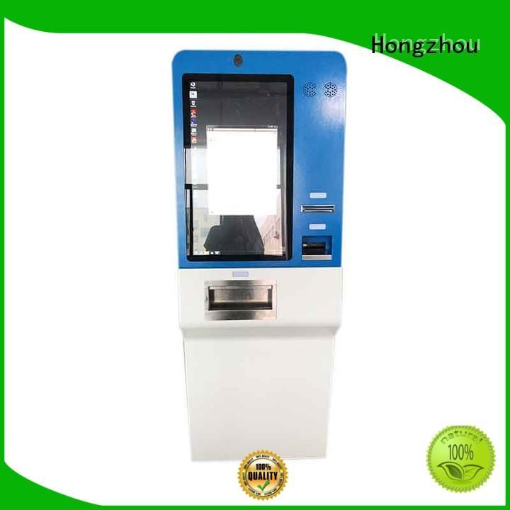 Hongzhou blue pay kiosk powder for sale
