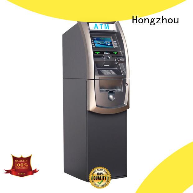 latest currency exchange kiosk supply for cash dispenser